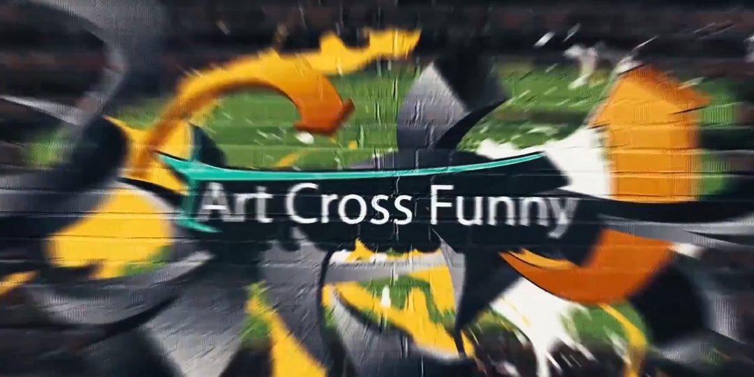 http://www.artcross.at/camp/wp-content/uploads/2017/10/VideoGeorg17-1080x540.jpg