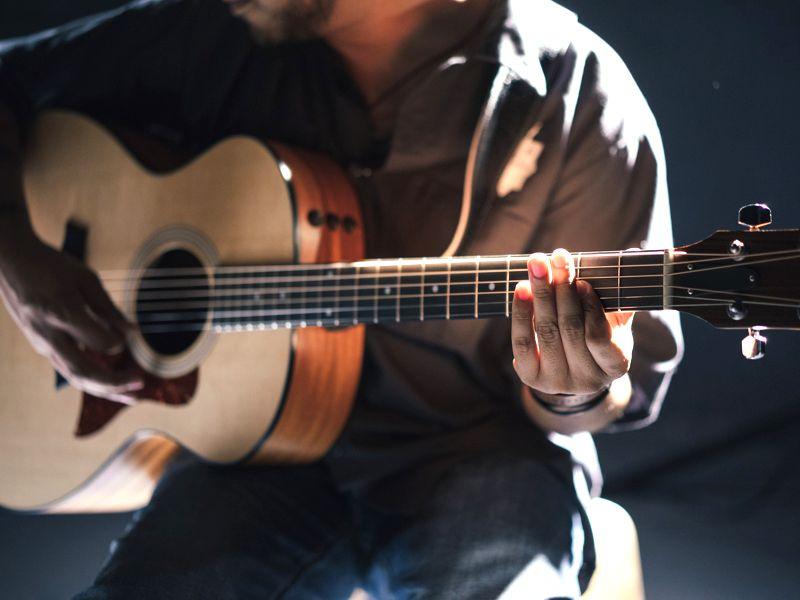 https://www.artcross.at/camp/wp-content/uploads/2013/11/gitarre_akus800x600.jpg