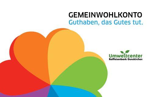 https://www.artcross.at/camp/wp-content/uploads/2013/12/Gemeinwohlkonto_Kartendesign_15.07.2019-e1569960880743.jpg