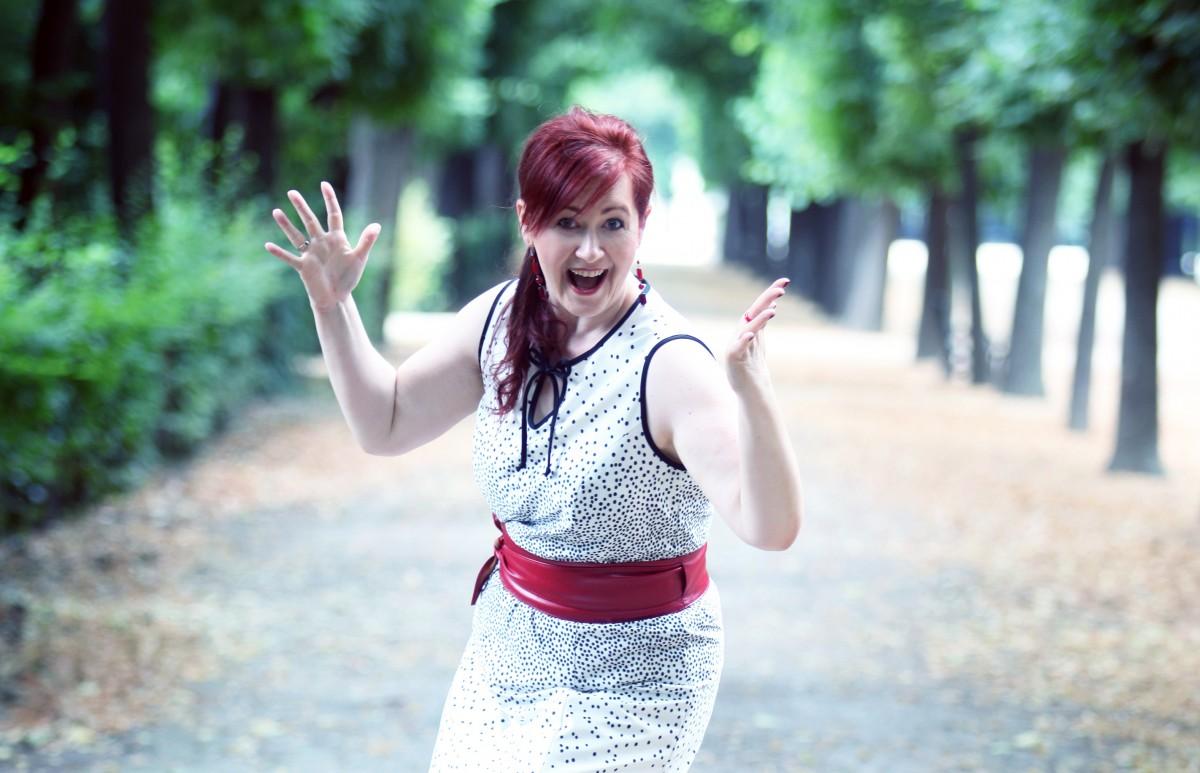 Portrait-Bachner-Karin-1200x773.jpg