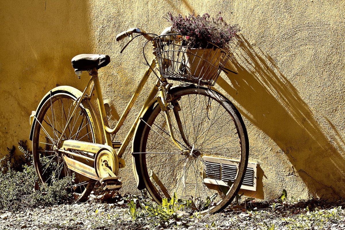 bike-190483_1280-1200x800.jpg