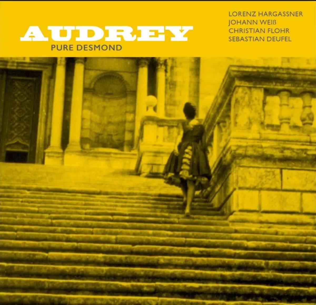 audrey-1200x1160.jpg