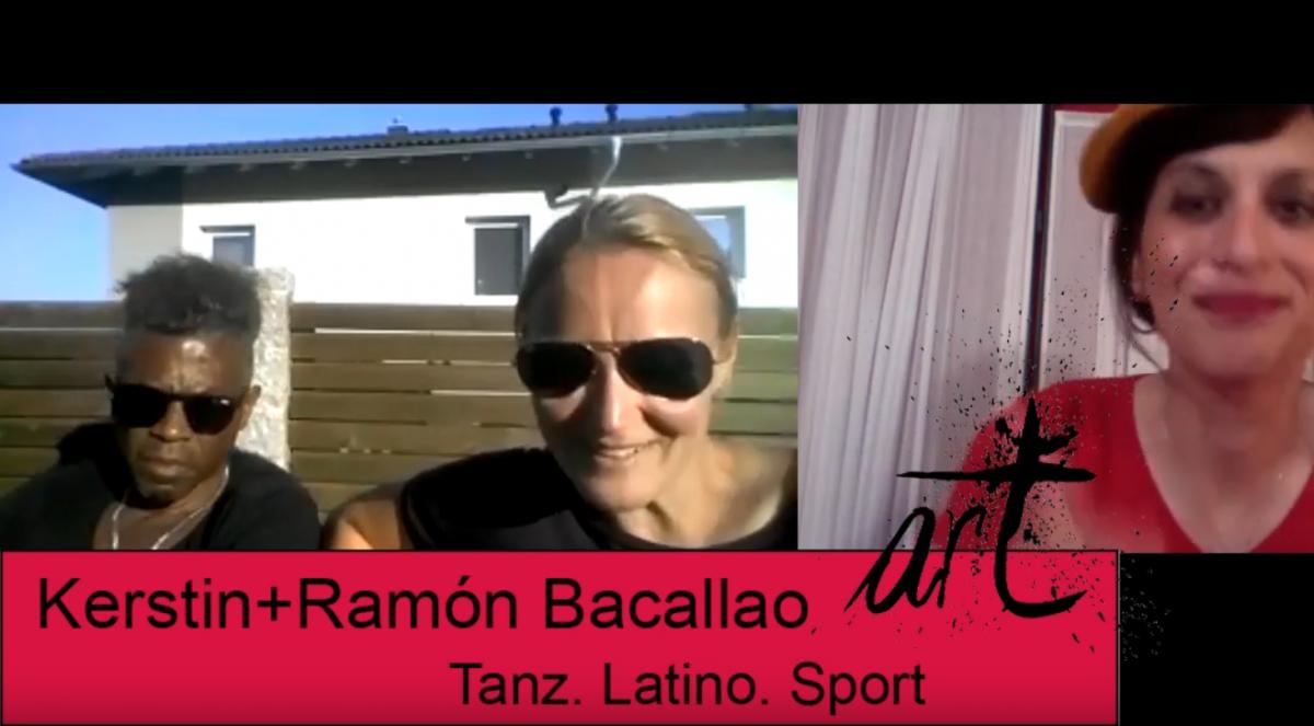 Bacallo-1200x663.png
