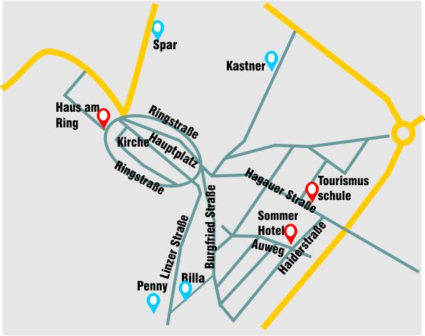 https://www.artcross.at/camp/wp-content/uploads/2021/07/PlanBadLeonfelden.png